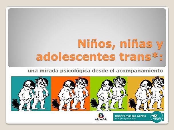 Menores_trans._Presentación_Algarabia.j