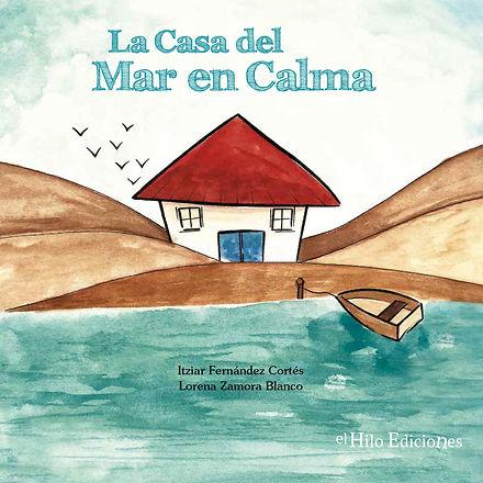 LA_CASA_DEL_MAR_CUBIERTA_facebook1200x12