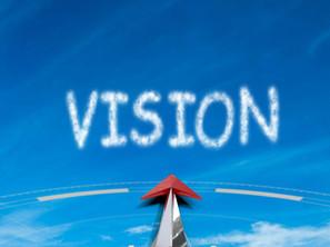 Το Όραμα (Vision) - η έννοια, ο ρόλος και η σημαντικότητά του