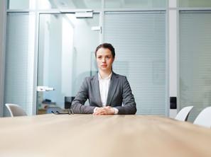 Συνέντευξη πρόσληψης: στόχοι, κριτήρια επιλογής, προετοιμασία