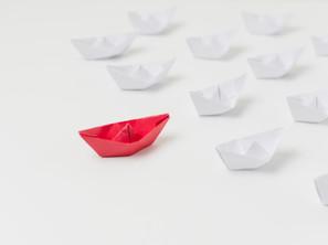 Ηγεσία σε περίοδο κρίσεως – από τη θεωρία στην πράξη