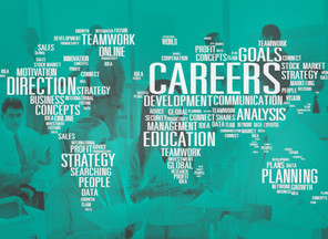 Career coaching: the benefits for the individual, the society & the economy