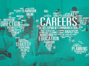 Τα ατομικά, κοινωνικά και οικονομικά οφέλη του Career Coaching-Συμβουλευτικής Καριέρας