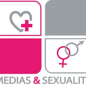 Médias et sexualité
