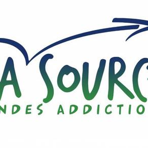 """La Source"""
