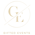 Gifted Events Logo_Large_White.png