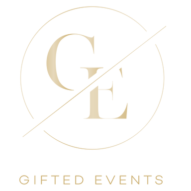 Gifted Events Logo_Large_Transparent.png