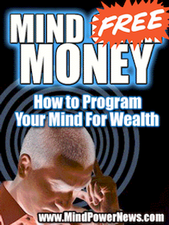 MindOverMoney.300.png