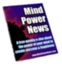 MindPowerNews_edited.png