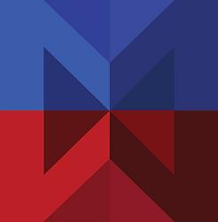 Joe Logo 1.png