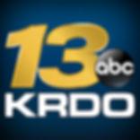 KRDO Logo.jpg