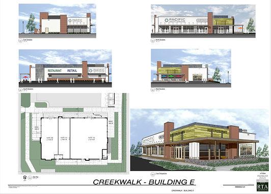 Building E Rendering.jpg