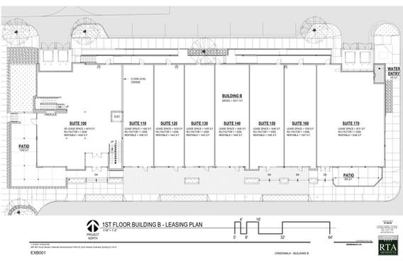 15055.00_Creekwalk Leasing Plans 2020011