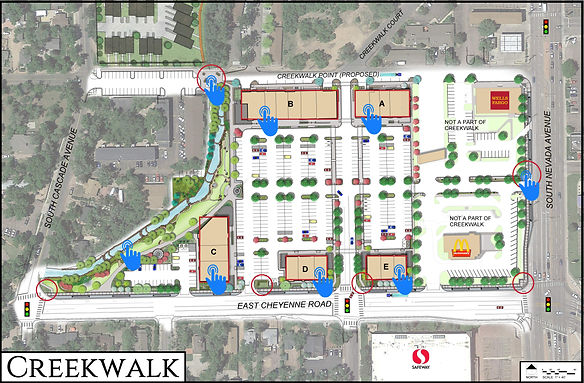 (alt McDs) Creekwalk Rendering 1.29.20 W