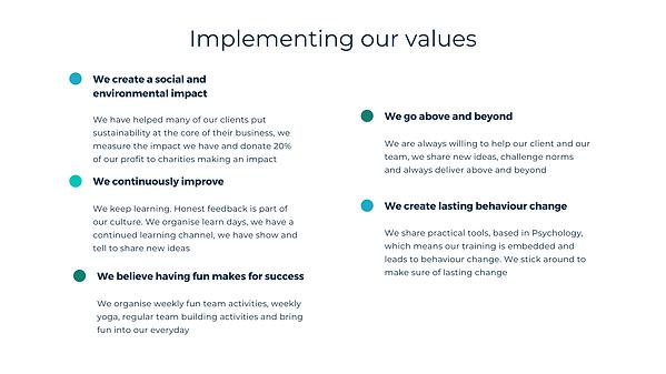 CSR report 2020 (3).png