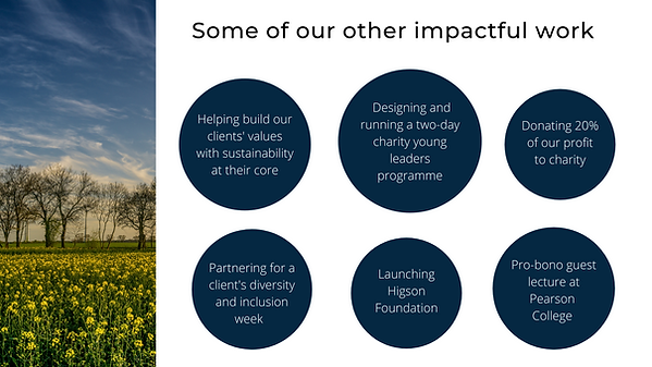CSR report 2020 (8).png