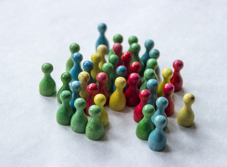 Inclusive leadership: understanding what it takes