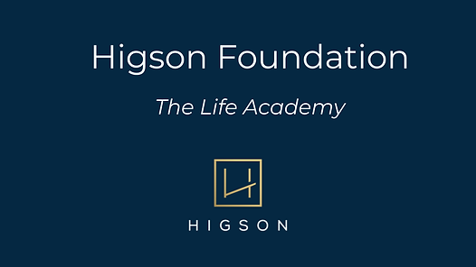 Higson Foundation.png