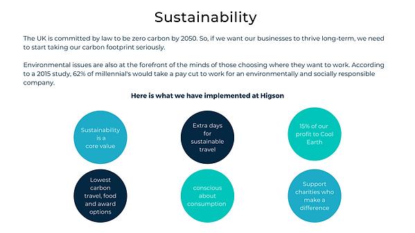 CSR report 2020 (9).png
