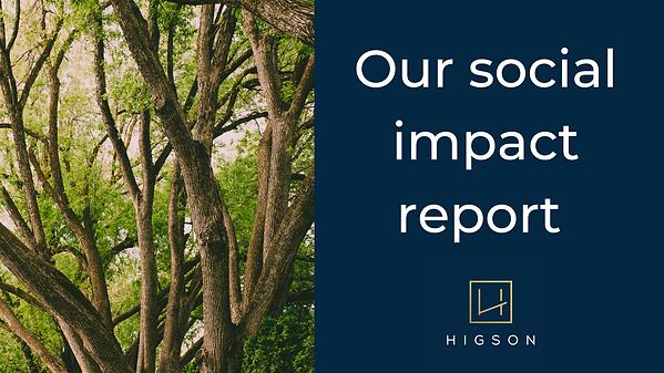 CSR report 2020.png