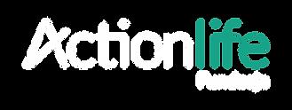 logo_Actionlife_fundacja.png