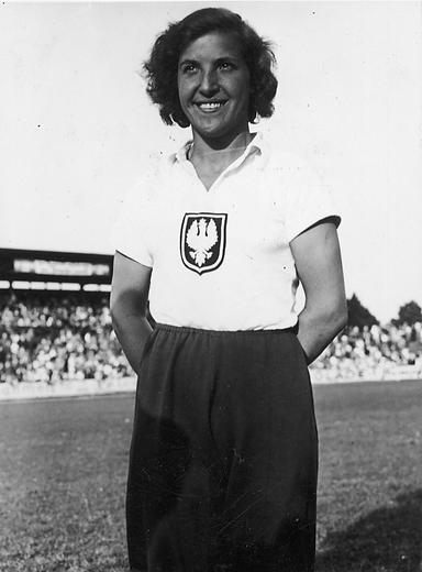 Maria Jadwiga Kwaśniewska.png