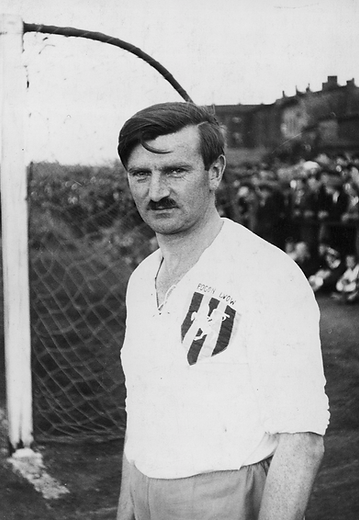 Wacław Kuchar.png