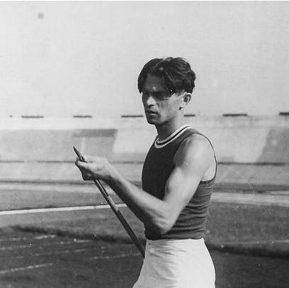 Eugeniusz Zenon Lokajski.png