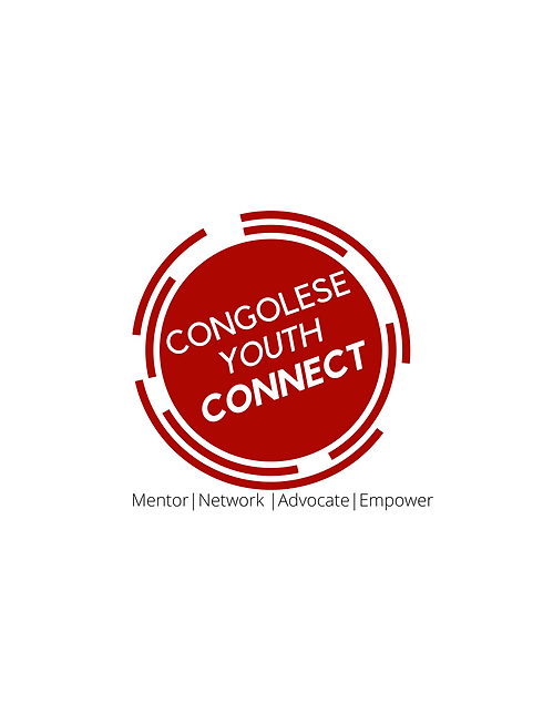 Congolese Youth Connect.png