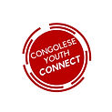 Congolese Youth Connect .png
