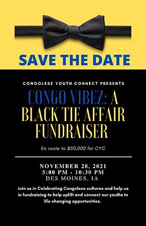 Congo Vibezs A black tie affair fundraiser.png