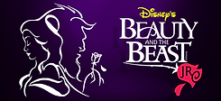 Beauty-and-the-Beast-Jr.-2.png