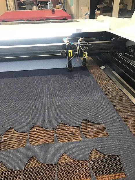 lasercut 2 web.jpg