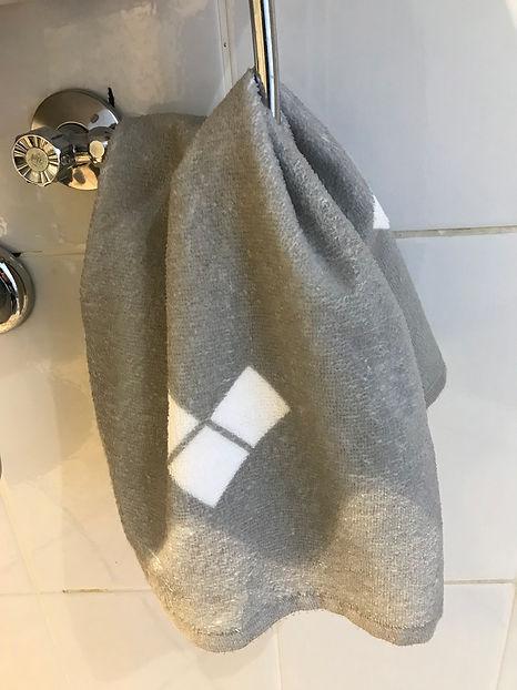handdoeken web.jpg