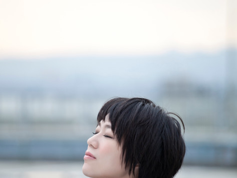 The Day 25th Part2 Concert Pianist Ching-Yun Hu