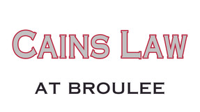 Cains Law at Broulee is a law firm located in the commercial centre of Broulee, at Train Street Central.  Anita Cains is the principal lawyer with 25 years experienced working in the legal profession and provides legal services in the areas of conveyancing, including business transactions, Wills, Powers of Attorney and Enduring Guardians, Deceased Estates, Commercial Leases and other matters of a general commercial nature.    Cains Law at Broulee is a boutique law firm which enables Anita to provide personal, but professional legal services in a completely confidential environment.  The ground floor office is wheelchair friendly and Anita also offers out of hours appointments and home visits for those who are unable to attend the office, at no extra cost.    Cains Law at Broulee was founded in 2014 and is proud of the longstanding relationships formed with existing clients and is fast growing the reputation of being a law firm delivering legal services in a personable manner at a fair cost.  Cains Law looks forward to also building rewarding relationships with future clients.  Unit 2/40