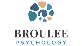 Broulee Psychology provides psychological assessment and therapy support for children, adolescents and adults on the far south coast of NSW and beyond.  Our goal is to provide a safe and supportive environment to assist our clients to improve their mental health and make the changes they need to make life more rewarding and fulfilling.  Unit 3/40