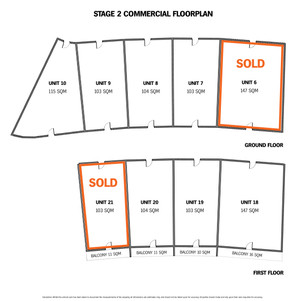 20210610 Stage 2 commercial floor plans