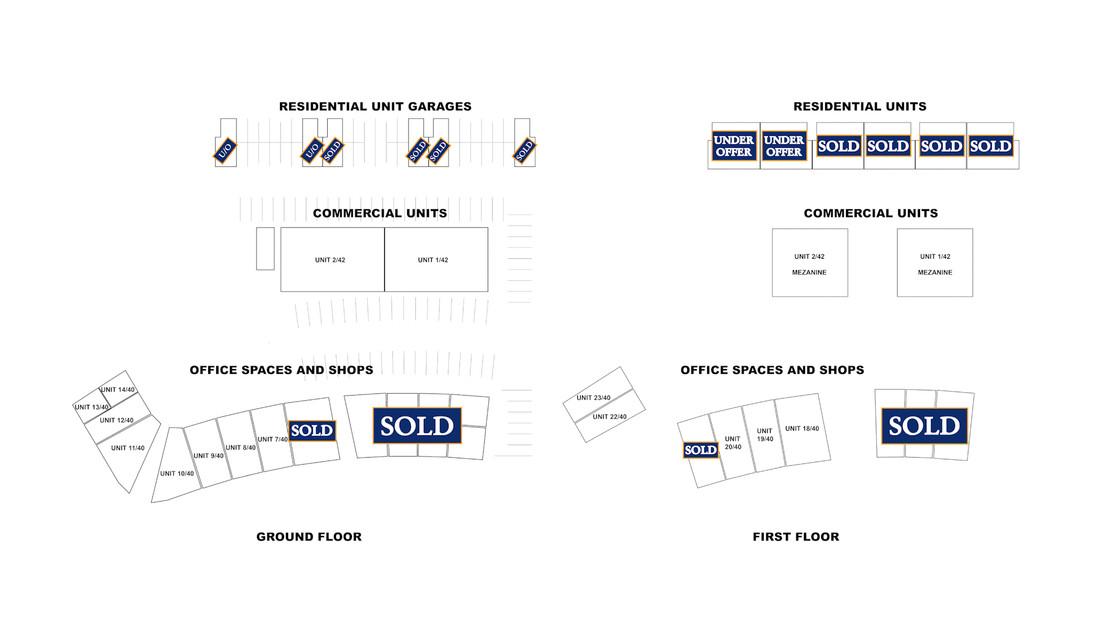 Floor Plans with Sold copy 7_16x9.jpg
