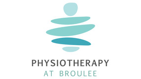 Physiotherapist, Melanie Atteridge, has a wealth of knowledge from working in England and Australia, from the snowy mountains to the coast, with over 20 years experience in helping people recover from injury, reduce pain and move well.   Mel's additional training in Pilates and ConnectTherapy™ allows her to integrate these styles with the advancements in physiotherapy, providing a unique approach to rehabilitation.  Mel understands that many things influence your body, such as your habits, emotions and movement history and will take a holistic approach, looking at your whole body and how it is working. Acute injuries and pains are a focus, with Mel recommending a complete rehabilitation to get your best function back. Long standing aches and pains usually need a thorough assessment of how you move, in order to understand the best way to offload painful structures. You will be taught new ways to use your postural muscles, and optimise your movement.  When you move well, you love moving.  Unit 4/40