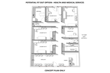 21 Health and medical services.jpg