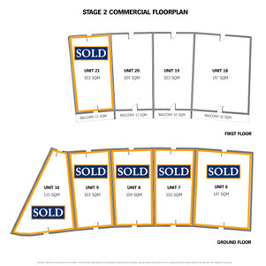 20210909 Stage 2 commercial floor plans_3_2048x2048.jpg