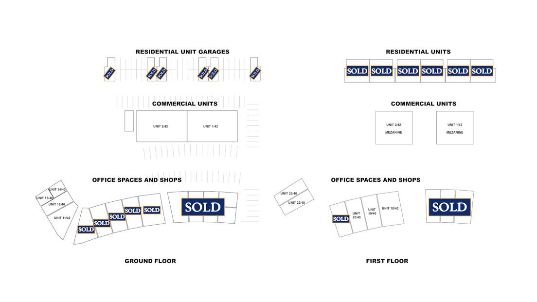 20210909 Floor Plans with Sold copy 7_16x9.jpg