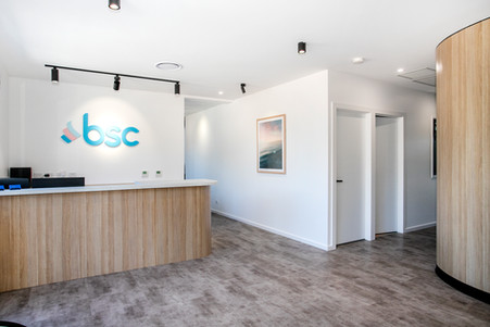 Train Street Central Broulee, commercial units, ideal for all commercial industries from health and medical services, restaurants and wine bars, education and wellness centres, retail and office spaces. BSC Accountants office.