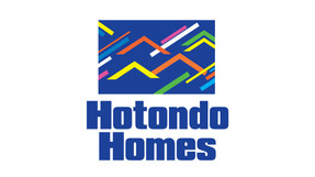 Hotondo Homes is providing Eurobodalla with a comprehensive and one stop, building service. We now welcome the addition of Brad Campbell, formerly the local Drafting service, Involve Design to our team.  By joining forces with Brad, Hotondo Homes will be able to provide a streamlined service from the development of your plans to handing the keys over to your new home or renovation. Visit our website or give us a call on 4472 3655.  Unit 1/40