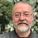 Pascal ARNAUD P.JPEG