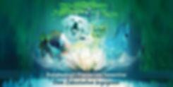 Theta Healing Pflanzen und Tiere Seminar