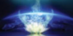 Theta Healing Du und die Erde Seminar In