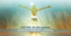 Theta_Healing_Manifestieren_und_Fülle_Se