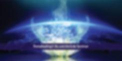 Theta Healing Du und die Erde Seminar Ni